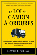 The Law of The Garbage Truck French
